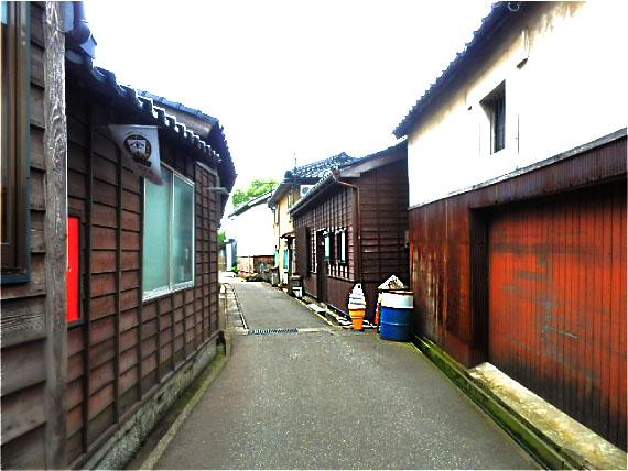 金沢_大野_1のコピー