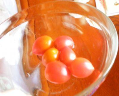tomato2 (5)
