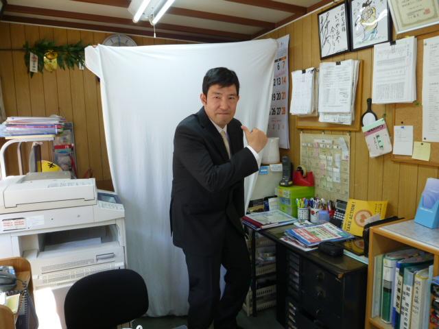 徳島文理大学 学生マンション