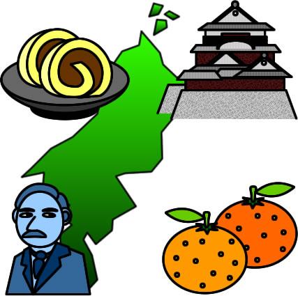 徳島文理大学 愛媛