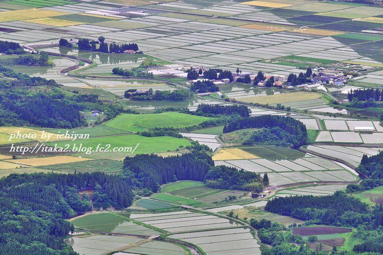 2008_06070103.jpg