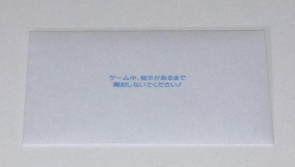 20160429-2.jpg