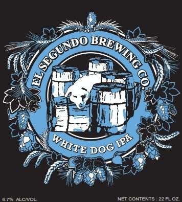 El-Segundo-White-Dog-IPA-label.jpg