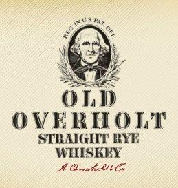 OldOverholt.jpg
