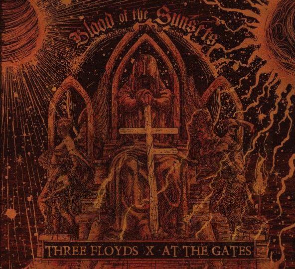 THREE-FLOYDS-20160115-BLOOD-OF-THE-SUNSETS.jpg