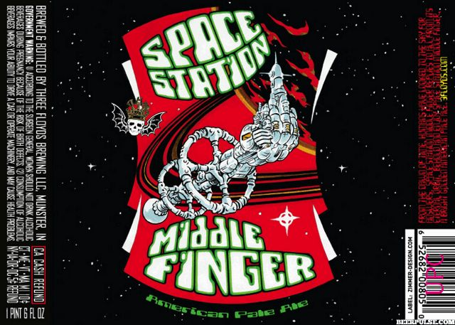 Three-Floyds-Space-Station-Middle-Finger-American-Pale-Ale.jpg