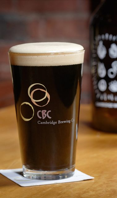 beer-charlesriver.jpg