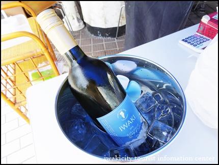 梨のワイン