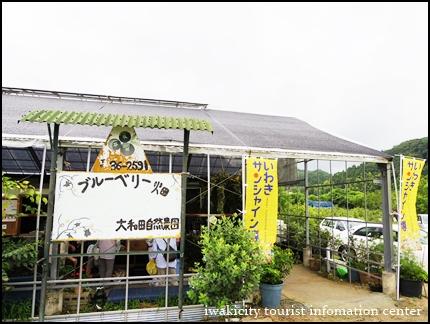 大和田自然農園