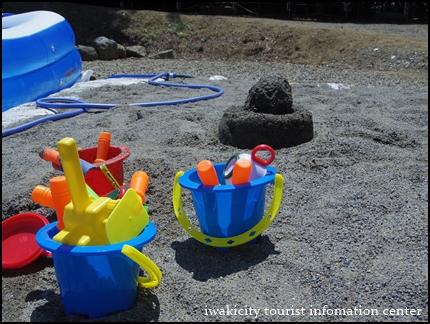 水遊び場 (1)