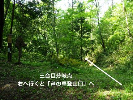 第15回滝富士登山5