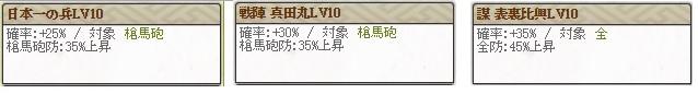 合成 伊達輝宗5