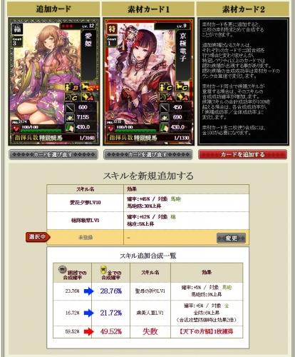 合成 愛姫1