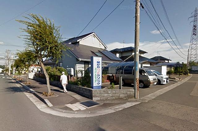 160507_hoshigaoka.jpg