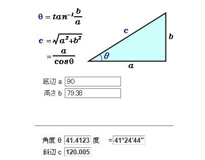 160530-kakudo.jpg