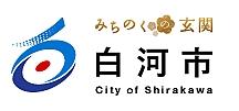 161015-sihrakawa.jpg