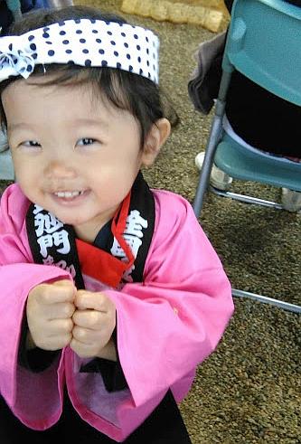 160504 sohachiro nakizumo