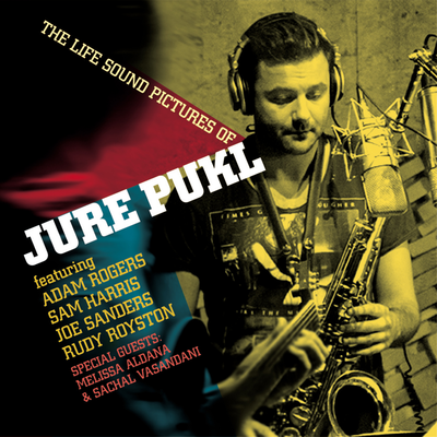 The Life Sound Pictures Of Jure Pukl Jure Pukl