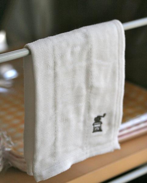 IMG_0027 布巾