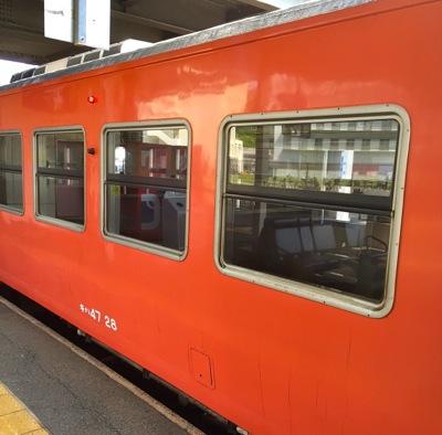 IMG_3163 電車