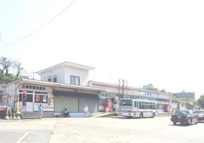 IMG_3177駅
