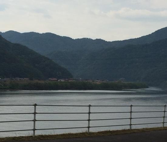 IMG_3235川