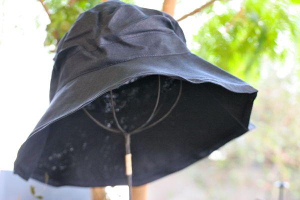 IMG_0003 帽子