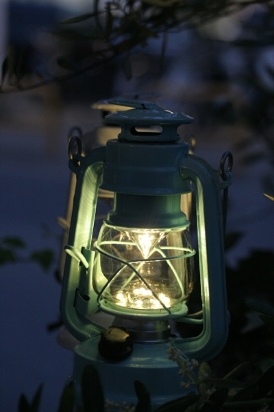 IMG_0010 ランプ