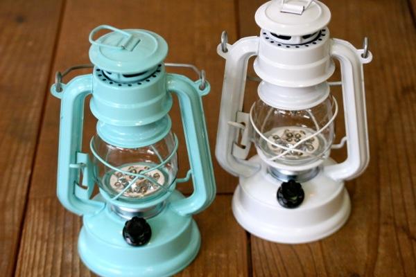 IMG_0002 ランプ
