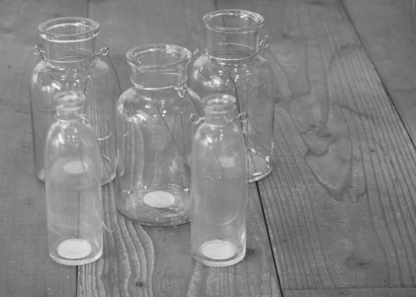IMG_0002瓶