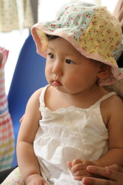 IMG_0020 帽子