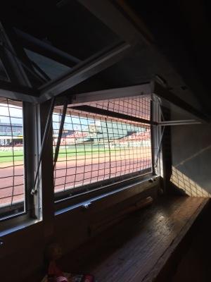IMG_3600窓