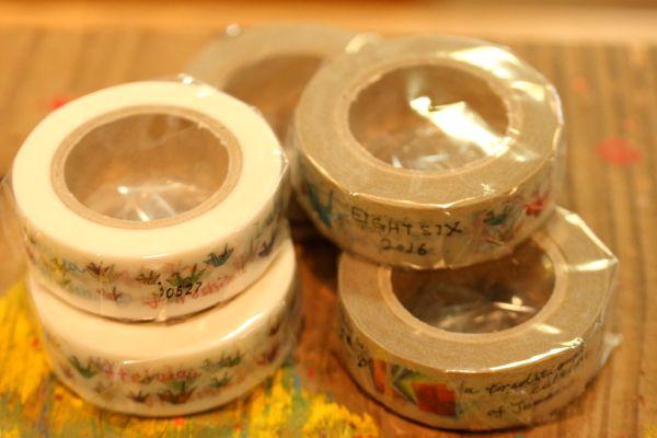 IMG_0022 テープ