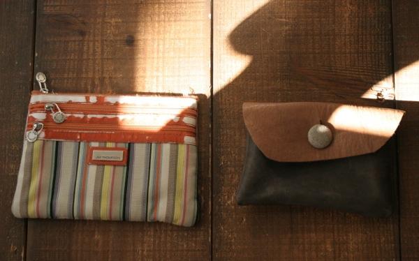 IMG_0011お財布