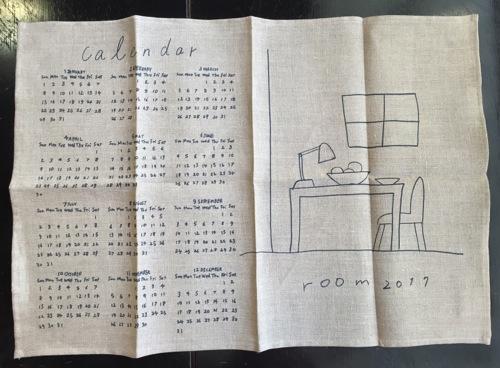 IMG_3742 カレンダー2