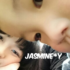 JASMINE*Yメメ