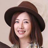 ジャヨンミ(加来紗緒里)