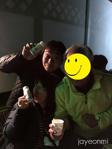 栄州マポ会_2016年4月 (8)