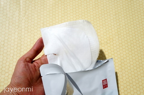 illi_一理_シートマスク_セラミド_blog (2)