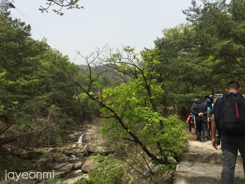冠岳山_blog (1)
