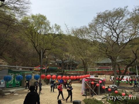 冠岳山_blog (3)