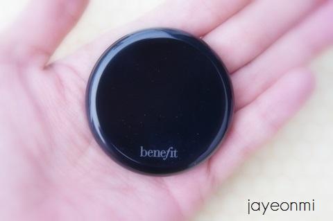 benefit_ベネフィット_ブロウバー_まゆ毛 (3)