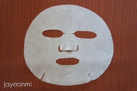 OOZOO_ フェイスインジェクション マスク (3)