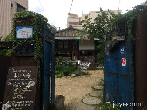 ルチアの庭_2016_blog (1)