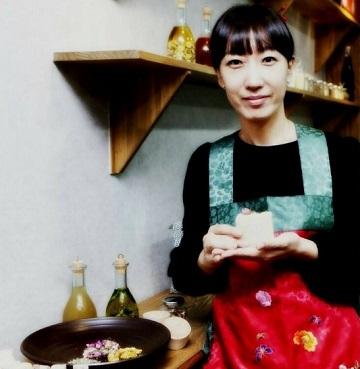 栄州_発酵体験教室_ティウム_マッコリ_石けん_blog (6)