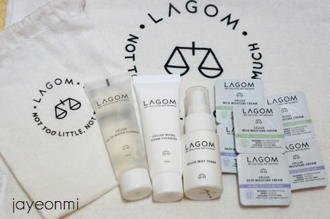 Lagom_ラゴム_サンジェル_テムテム_blog (2)