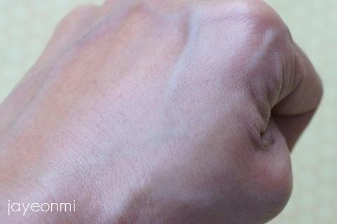 banila co_バニラコ_ホワイト・ウェディング・ドリーム・クリーム_blog (4)