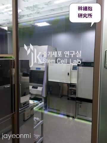 JK整形外科_スパ_エステ_狎鴎亭_blog (3)