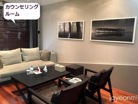 JK整形外科_スパ_エステ_狎鴎亭_blog (4)