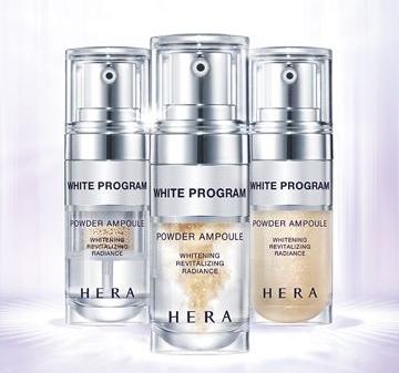 HERA_ヘラ_ホワイトプログラム_1